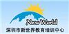 深圳市新世界教育培训中心
