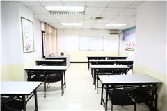 深圳阿拉伯语培训初级班
