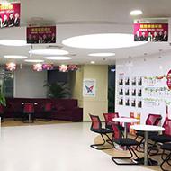 北京新SAT培训班