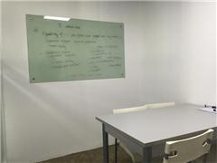 北京TOEFL英语模考培训班