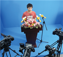 广州艺考暑期进阶综合培训班