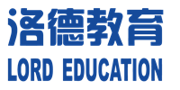 佛山洛德教育
