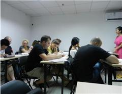 佛山日语初级培训班
