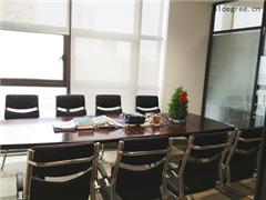 苏州亚洲城市大学MBA学位招生简章