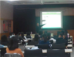 广州教师资格证最高保障培训班