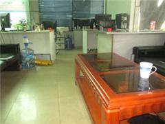 广州小型工程项目负责人培训班