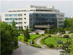 西南交通大学工商管理硕士(MBA)招生( 接受调剂中)