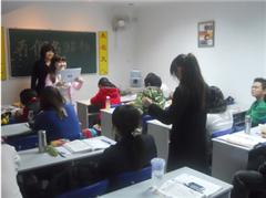 北京日语精品初级直通车课程(0-N4)