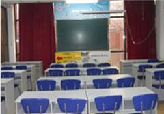 北京日语培训国际培训班(0~N1)