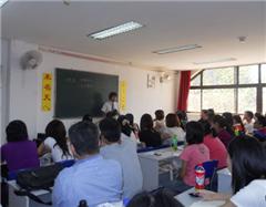 北京N2级日语精品考前辅导班