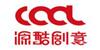 广州源酷创意科技培训中心