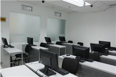 广州云计算及大数据DBA架构师