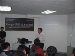 广州D-OCP11g-Oracle认证数据库专家级课程