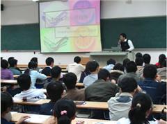 广州A-UOA-Oracle大数据培训课程