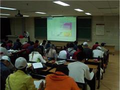 广州A-UEA-尚观4核ARM内核驱动开发