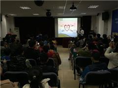 广州超强大脑高效学习之英语记忆特训班