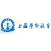 上海学能教育学习中心