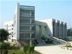 广州国际少年警训营