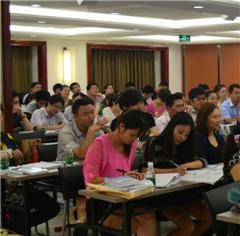 南华大学成人高考高起专深圳招生
