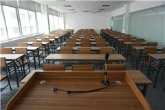 西南科技大学远程教育高起专深圳招生简章