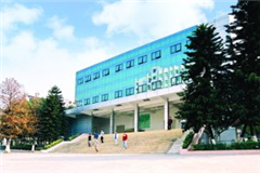 广州维修电工培训班