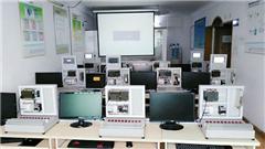 佛山三菱Q系列高级培训班