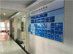 东莞三菱Q系列高级培训班