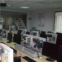 东莞三菱FX/A/Q系列专家培训班
