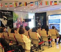 深圳新加坡中学留学申请服务
