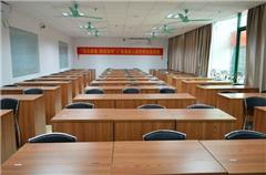 广东金融学院成考高起专广州招生简章