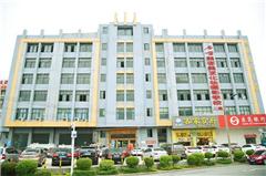 广州国际彩妆大师培训班(大专)