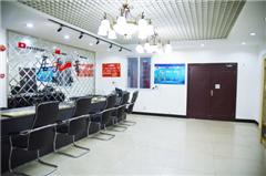 广州专业纹绣培训班