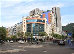东莞东城校区