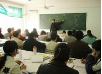 广州现代车位缝制工艺技术培训班