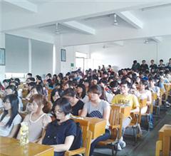 白云棠景校区