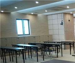 广州数字能量学培训班