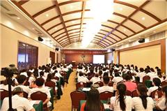 杭州纹绣讲师班一二阶段培训班