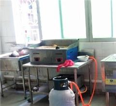 广州正宗猪肚包鸡培训班