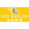 广州优英教育