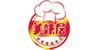 北京美味居餐饮培训学校
