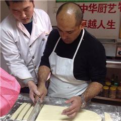 北京单县羊汤培训