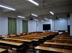北京语言大学网络教育高起专广州招生简章