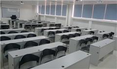 华中师范大学网络教育高起专广州招生简章