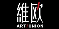 维欧国际艺术教育