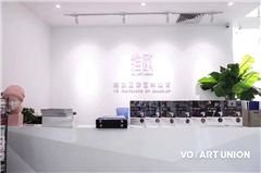 北京珠宝首饰设计金工雕腊综合课程培训