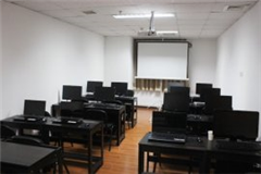 北京网页设计周末班