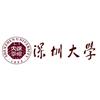 深圳大学继续教育学院职业培训中心