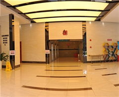 广州人力资源管理师三级培训班