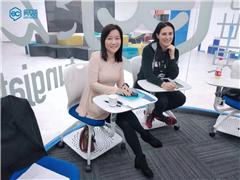 广州国际对外汉语教师培训