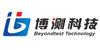 北京博测科技培训中心